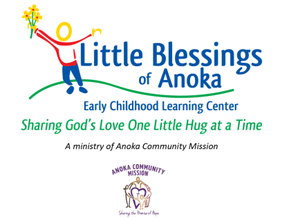 Little Blessings of Anoka